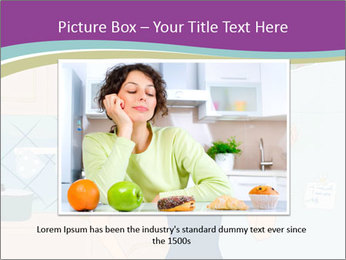 0000080191 PowerPoint Template - Slide 16