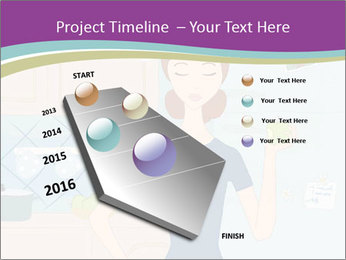 0000080191 PowerPoint Template - Slide 26