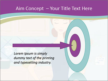 0000080191 PowerPoint Template - Slide 83