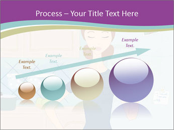 0000080191 PowerPoint Template - Slide 87