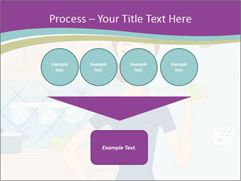 0000080191 PowerPoint Template - Slide 93