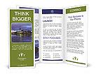 0000080192 Brochure Template