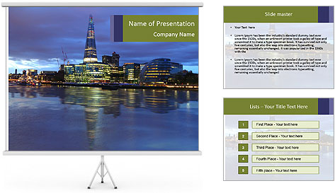 0000080192 PowerPoint Template