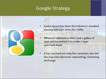 0000080192 PowerPoint Templates - Slide 10