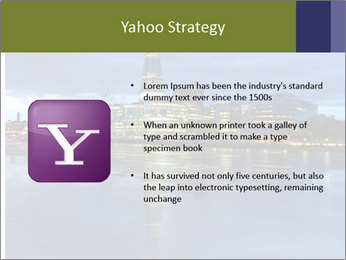 0000080192 PowerPoint Templates - Slide 11