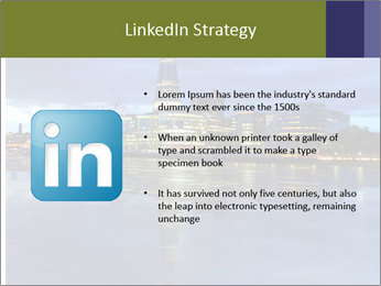 0000080192 PowerPoint Templates - Slide 12