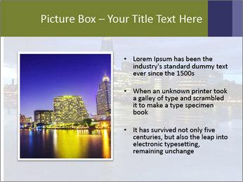 0000080192 PowerPoint Template - Slide 13