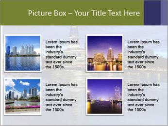 0000080192 PowerPoint Template - Slide 14