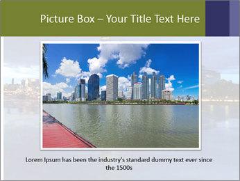 0000080192 PowerPoint Template - Slide 15