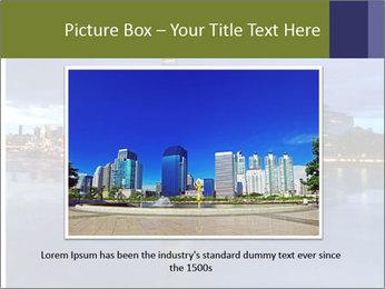 0000080192 PowerPoint Template - Slide 16