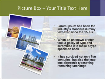 0000080192 PowerPoint Template - Slide 17