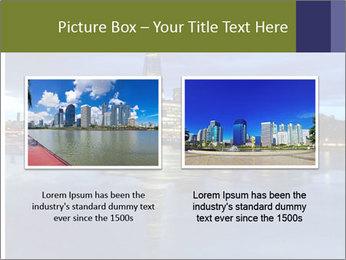 0000080192 PowerPoint Templates - Slide 18
