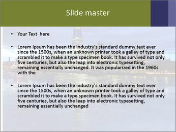 0000080192 PowerPoint Templates - Slide 2