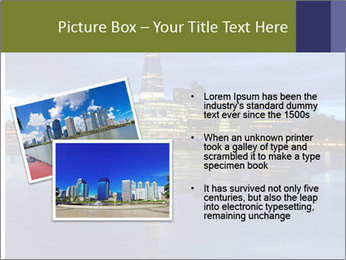0000080192 PowerPoint Templates - Slide 20