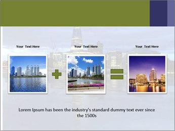 0000080192 PowerPoint Templates - Slide 22