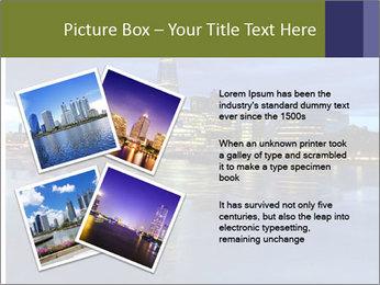 0000080192 PowerPoint Templates - Slide 23