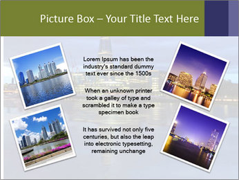 0000080192 PowerPoint Templates - Slide 24
