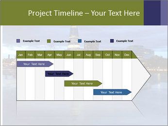 0000080192 PowerPoint Templates - Slide 25