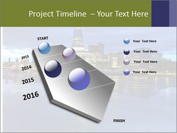 0000080192 PowerPoint Templates - Slide 26