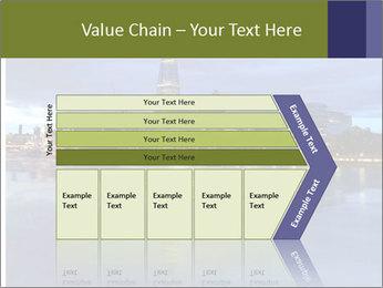 0000080192 PowerPoint Templates - Slide 27
