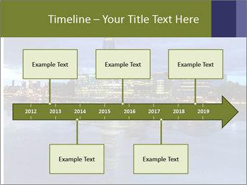 0000080192 PowerPoint Templates - Slide 28