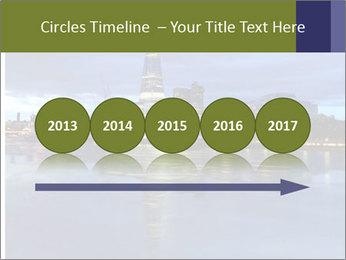 0000080192 PowerPoint Templates - Slide 29