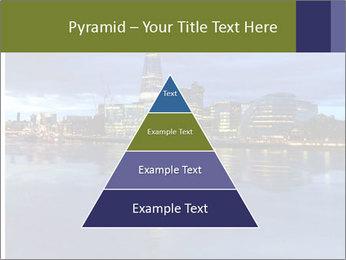 0000080192 PowerPoint Templates - Slide 30