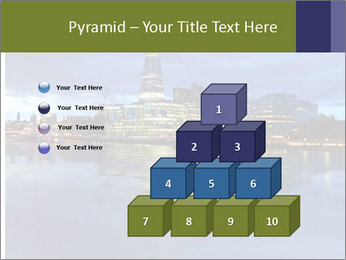 0000080192 PowerPoint Templates - Slide 31