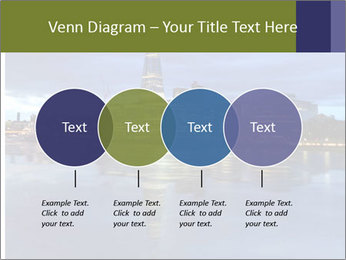 0000080192 PowerPoint Template - Slide 32