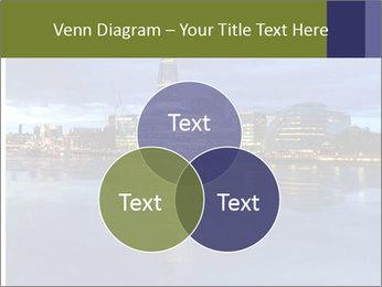 0000080192 PowerPoint Templates - Slide 33