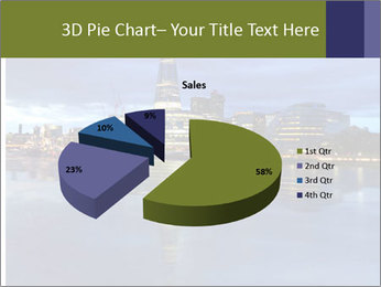 0000080192 PowerPoint Templates - Slide 35