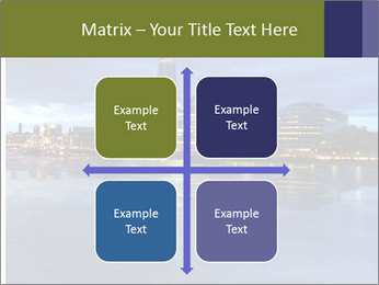0000080192 PowerPoint Template - Slide 37