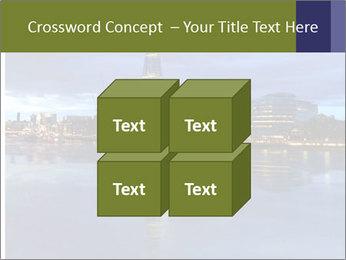 0000080192 PowerPoint Templates - Slide 39