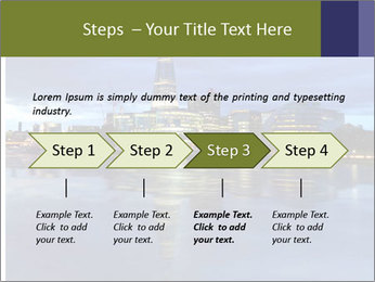 0000080192 PowerPoint Templates - Slide 4