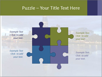 0000080192 PowerPoint Templates - Slide 43
