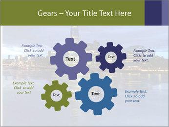 0000080192 PowerPoint Templates - Slide 47