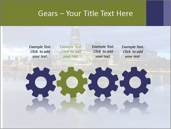 0000080192 PowerPoint Templates - Slide 48
