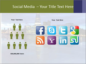 0000080192 PowerPoint Templates - Slide 5