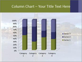 0000080192 PowerPoint Templates - Slide 50