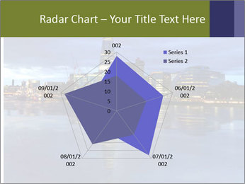 0000080192 PowerPoint Templates - Slide 51