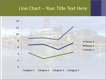0000080192 PowerPoint Templates - Slide 54
