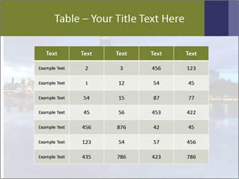 0000080192 PowerPoint Template - Slide 55