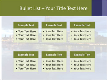 0000080192 PowerPoint Templates - Slide 56