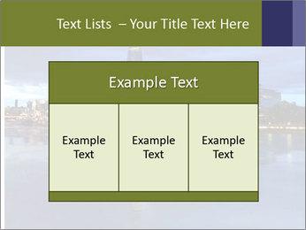 0000080192 PowerPoint Template - Slide 59