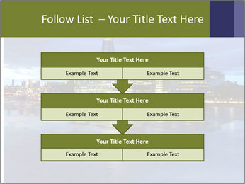 0000080192 PowerPoint Templates - Slide 60