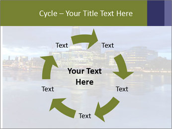 0000080192 PowerPoint Templates - Slide 62