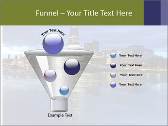 0000080192 PowerPoint Templates - Slide 63