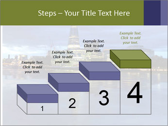 0000080192 PowerPoint Template - Slide 64