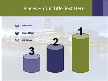 0000080192 PowerPoint Template - Slide 65