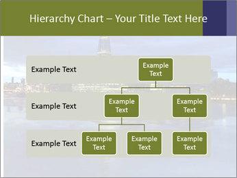 0000080192 PowerPoint Template - Slide 67